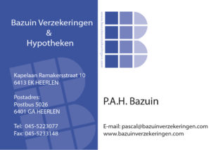BAZUIN_Visitekaartje-Pascal