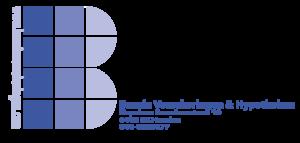 Logo Bazuin + info.toppdf