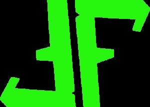 Logo lizz